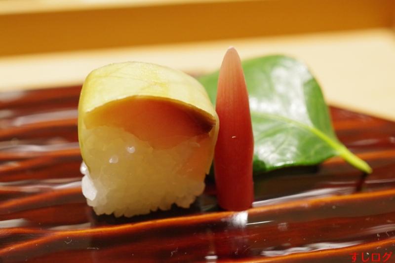f:id:edomae-sushi:20160225231007j:plain