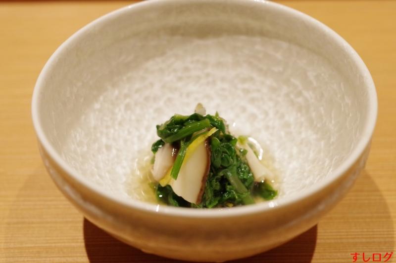 f:id:edomae-sushi:20160225231011j:plain