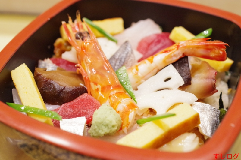 f:id:edomae-sushi:20160229182734j:plain