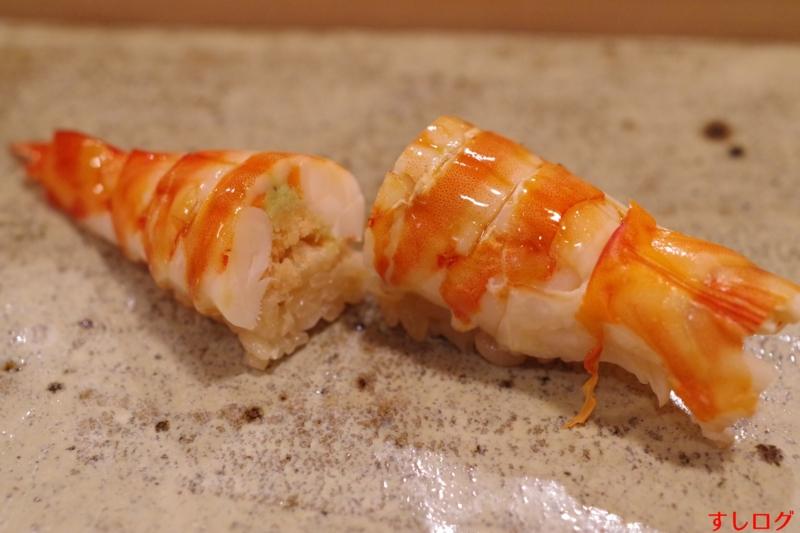 f:id:edomae-sushi:20160309195901j:plain