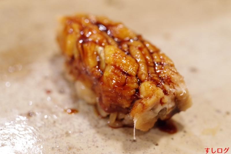 f:id:edomae-sushi:20160309195904j:plain