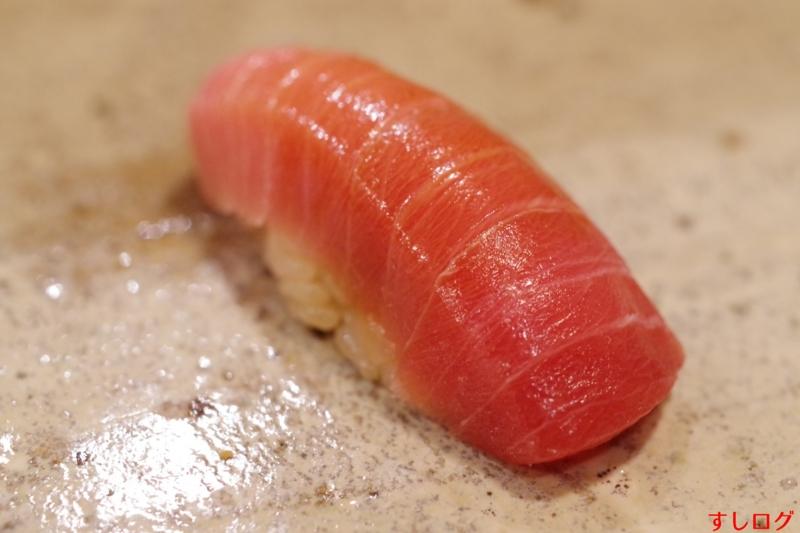 f:id:edomae-sushi:20160309195916j:plain