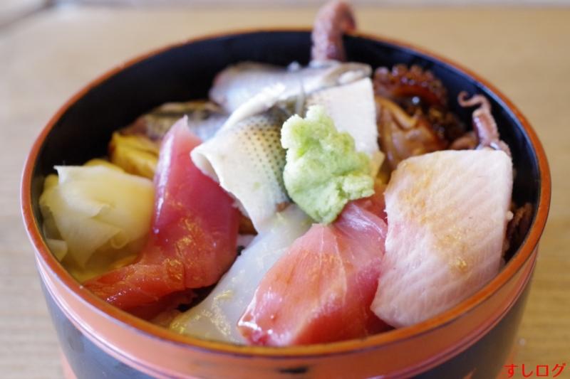 f:id:edomae-sushi:20160314201010j:plain