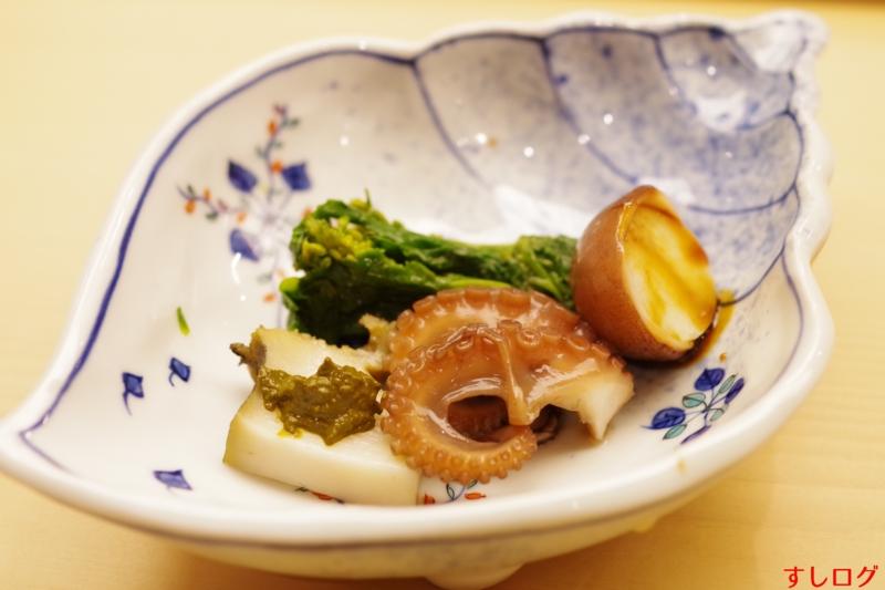 f:id:edomae-sushi:20160401195812j:plain