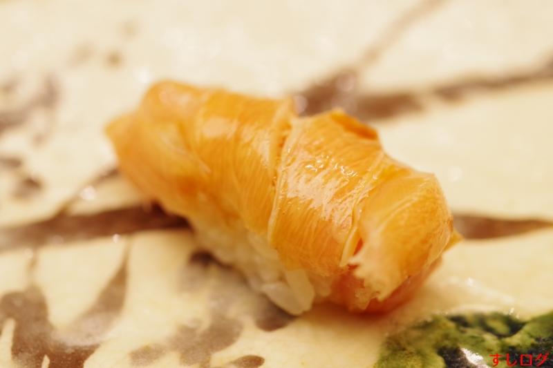 f:id:edomae-sushi:20160401195816j:plain