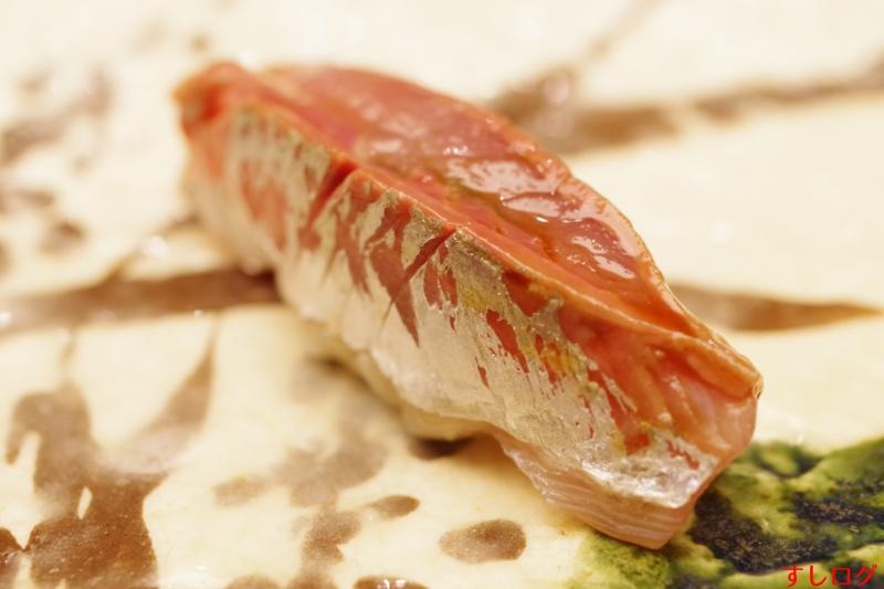 f:id:edomae-sushi:20160401195817j:plain
