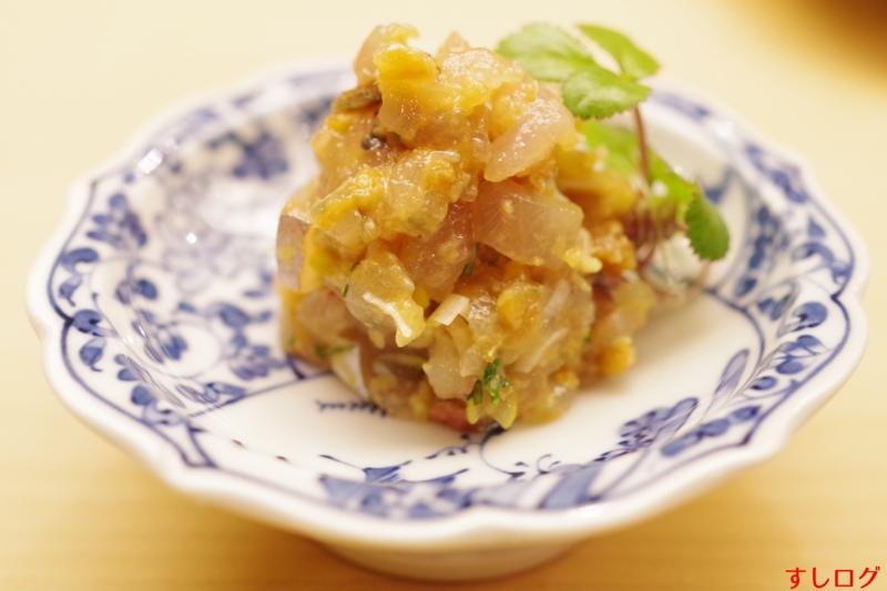 f:id:edomae-sushi:20160401195818j:plain