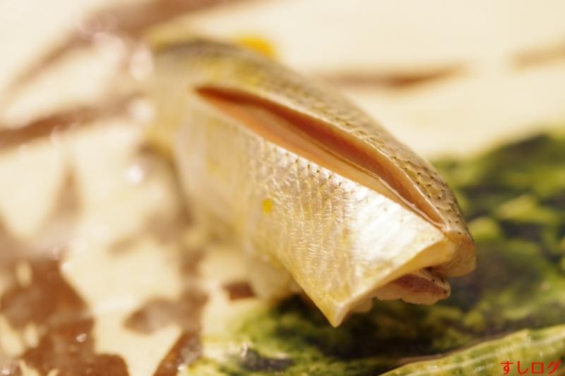 f:id:edomae-sushi:20160401195825j:plain