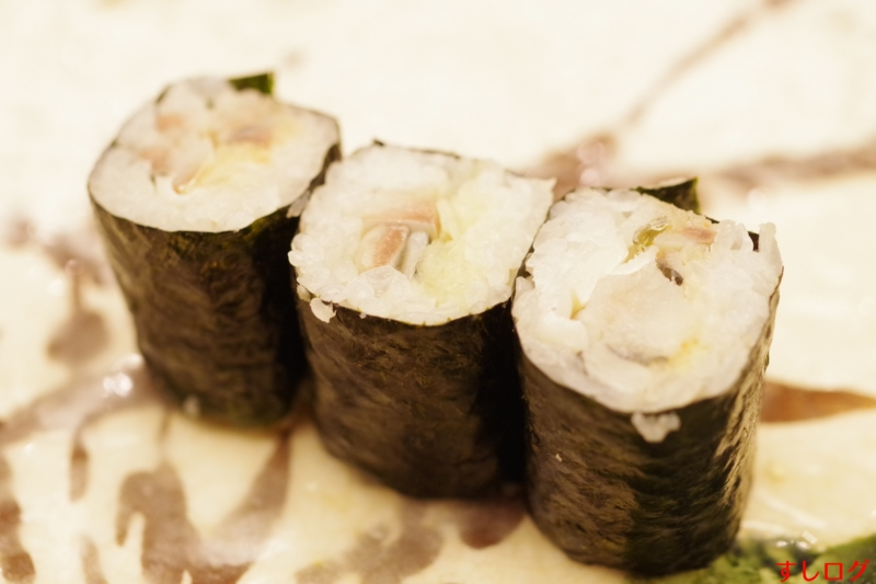 f:id:edomae-sushi:20160401195827j:plain