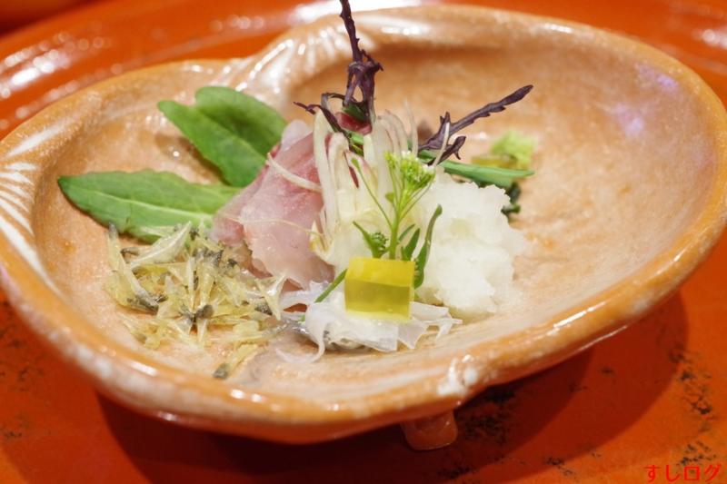 f:id:edomae-sushi:20160403195224j:plain