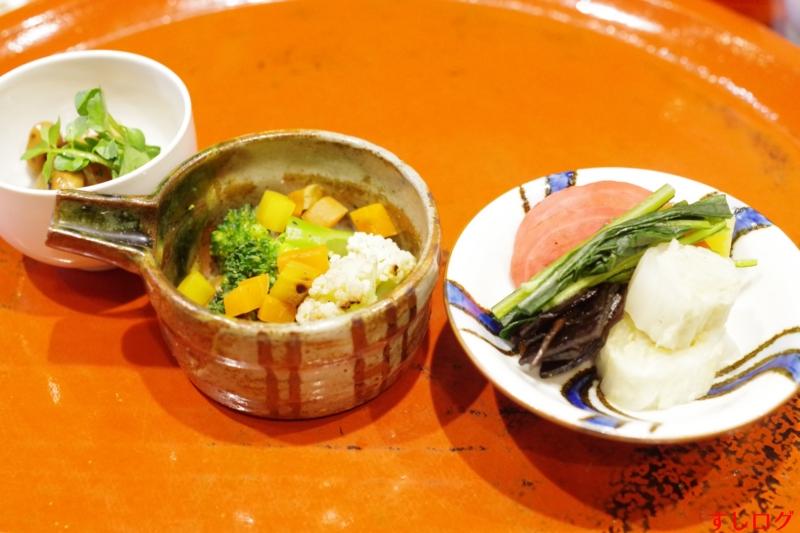 f:id:edomae-sushi:20160403195225j:plain