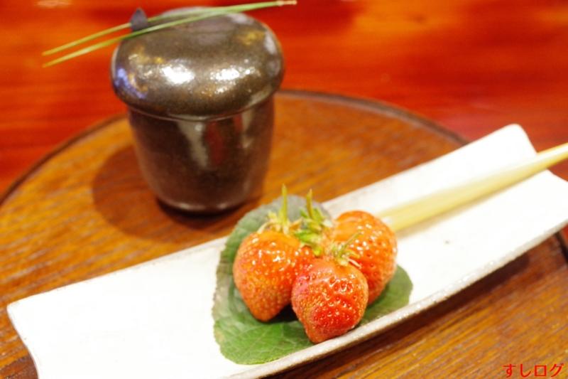 f:id:edomae-sushi:20160403195227j:plain