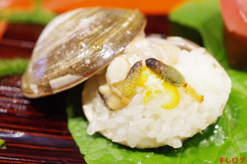 f:id:edomae-sushi:20160403195229j:plain