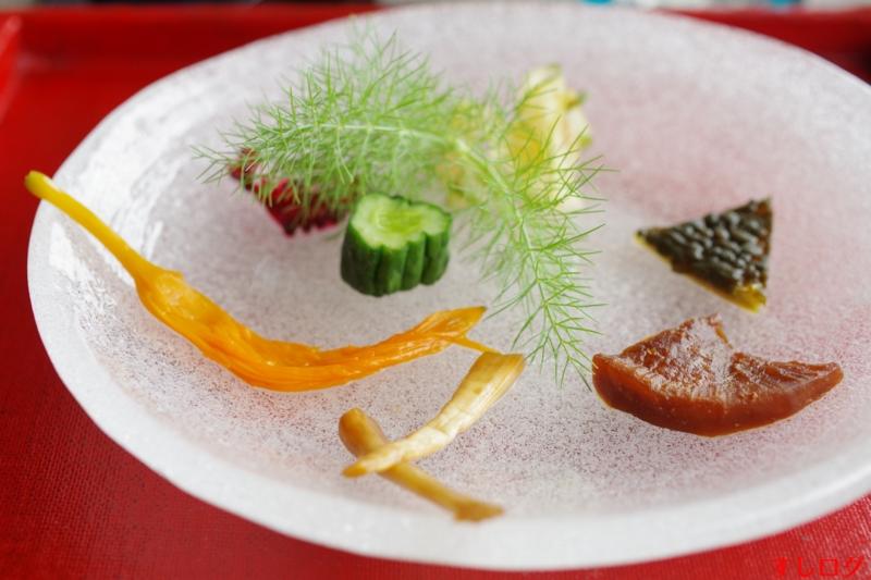 f:id:edomae-sushi:20160408063538j:plain