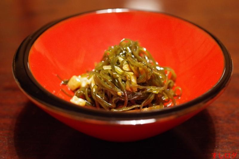 f:id:edomae-sushi:20160408224028j:plain