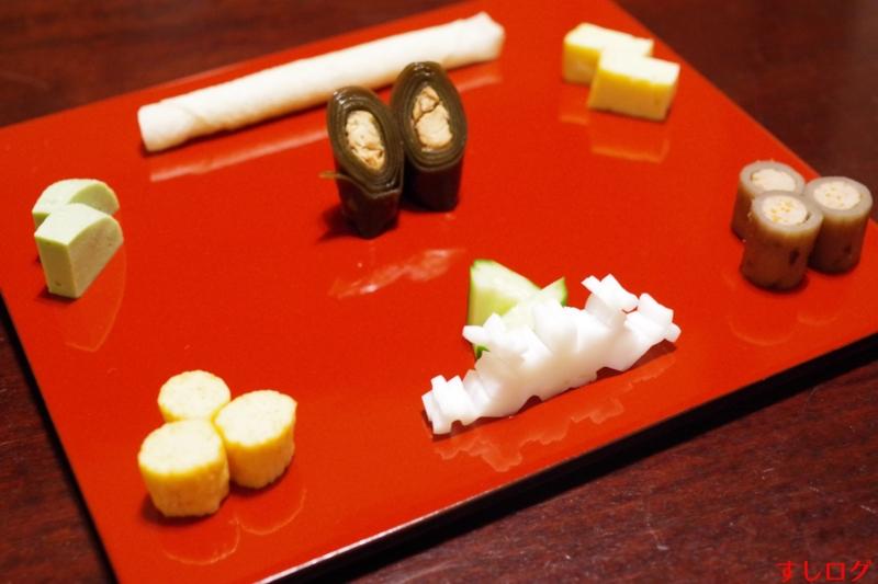 f:id:edomae-sushi:20160408224039j:plain
