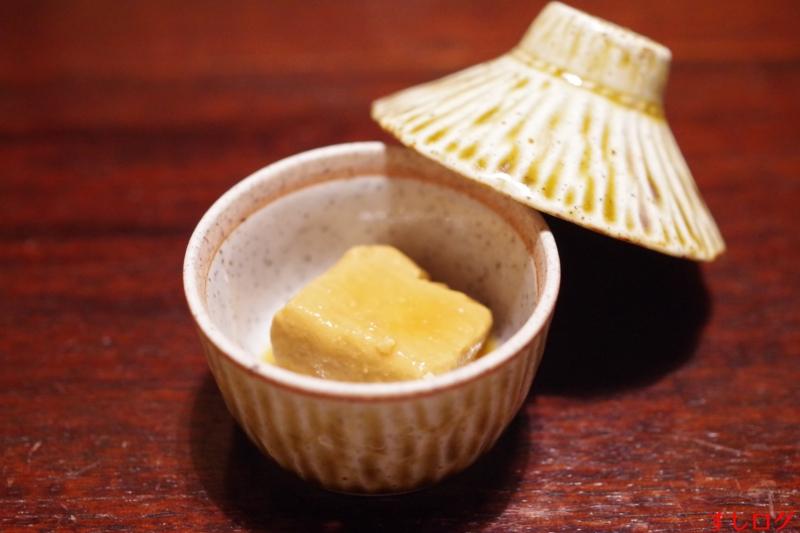 f:id:edomae-sushi:20160408224041j:plain