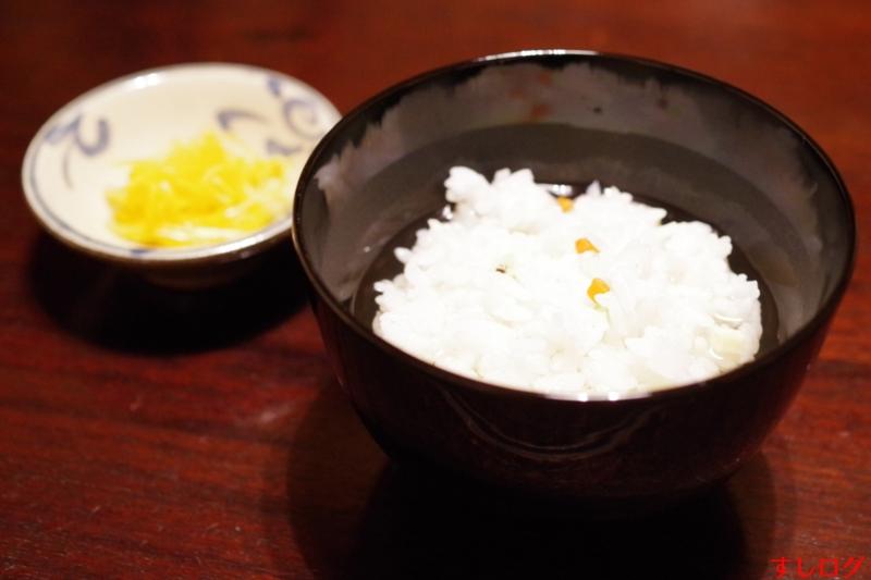 f:id:edomae-sushi:20160408224242j:plain