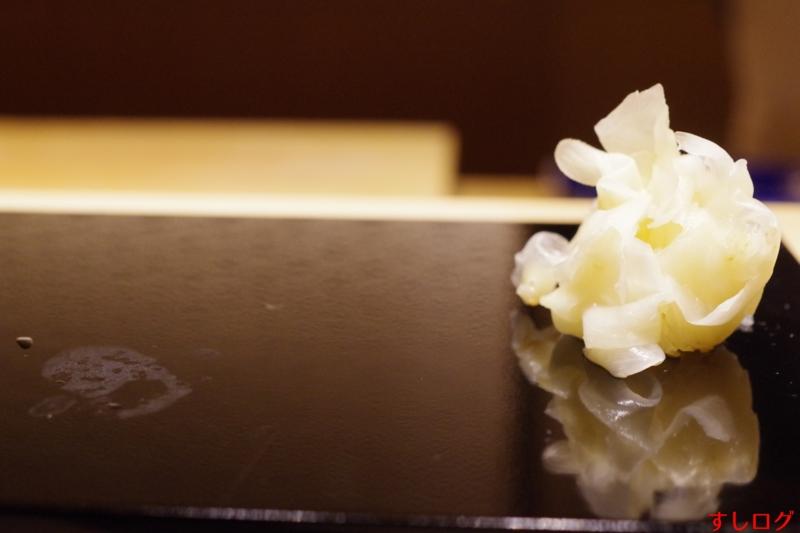 f:id:edomae-sushi:20160413210509j:plain