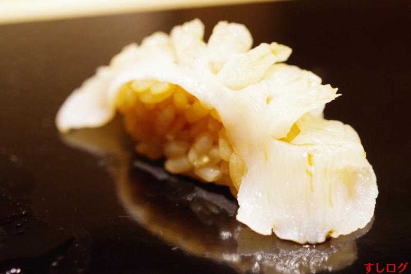 f:id:edomae-sushi:20160413210512j:plain