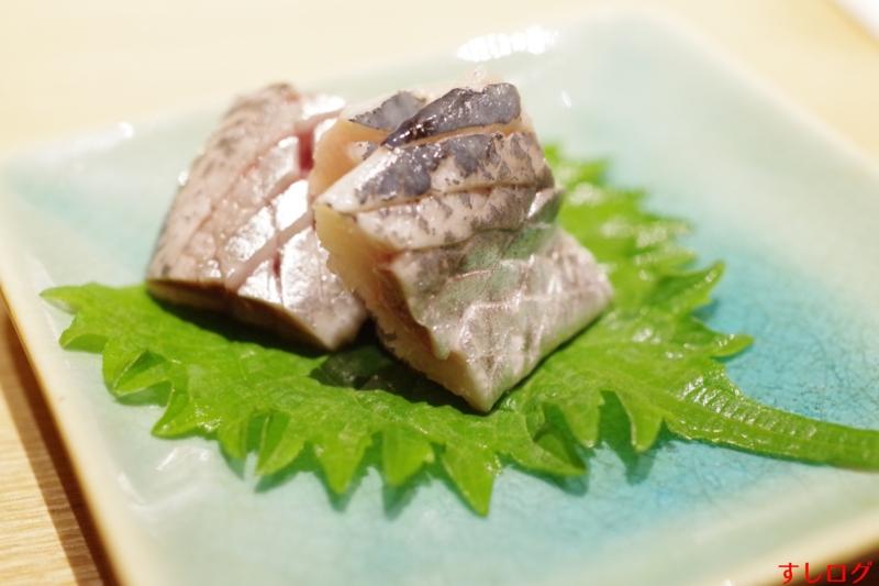 f:id:edomae-sushi:20160413210515j:plain