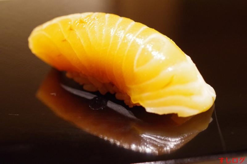 f:id:edomae-sushi:20160413210521j:plain