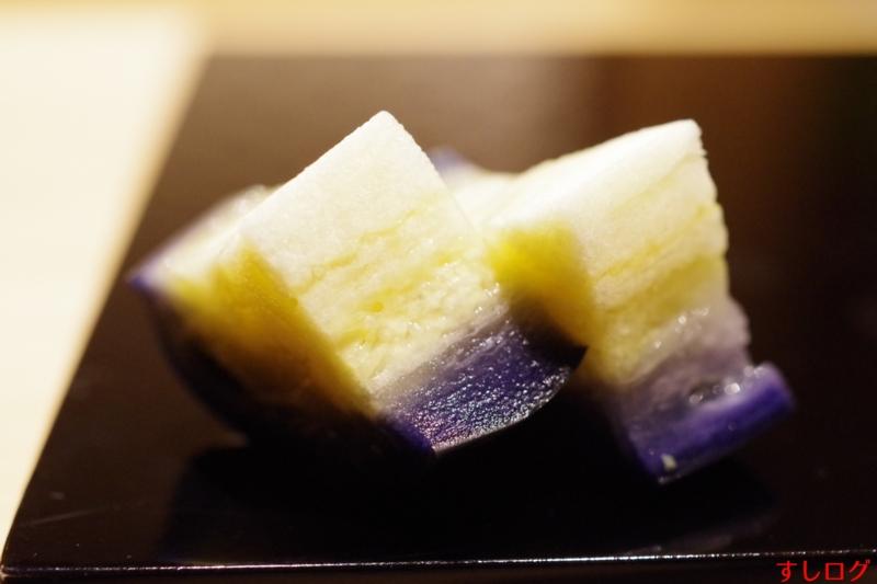 f:id:edomae-sushi:20160413210527j:plain