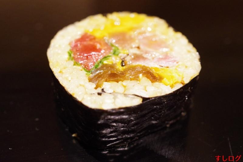 f:id:edomae-sushi:20160413210528j:plain