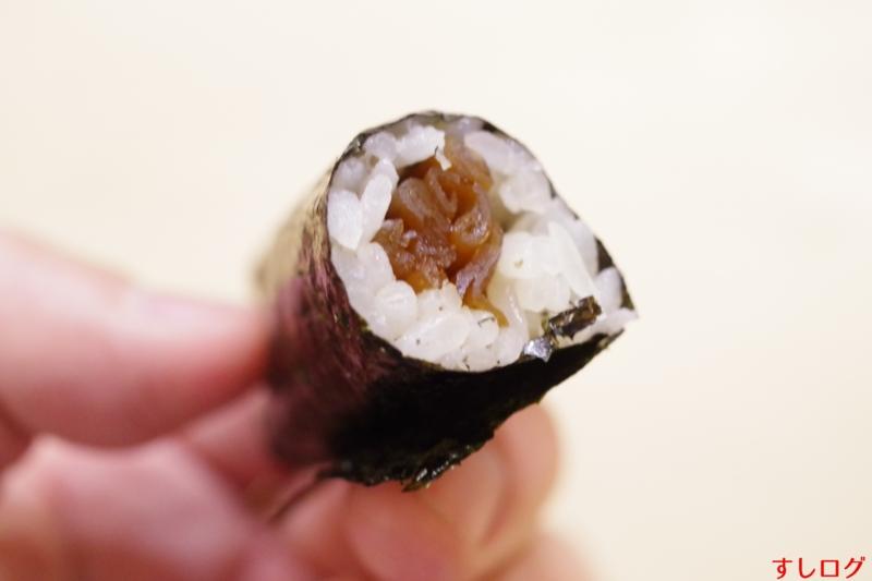 f:id:edomae-sushi:20160418220112j:plain
