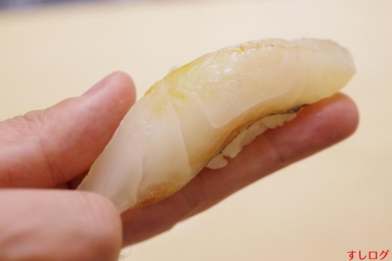 f:id:edomae-sushi:20160418220117j:plain