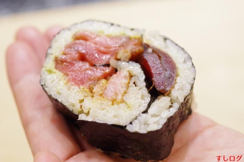 f:id:edomae-sushi:20160418220120j:plain