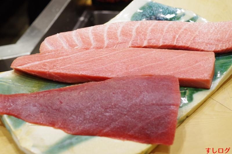 f:id:edomae-sushi:20160418220124j:plain