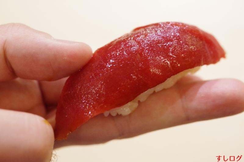 f:id:edomae-sushi:20160418220125j:plain