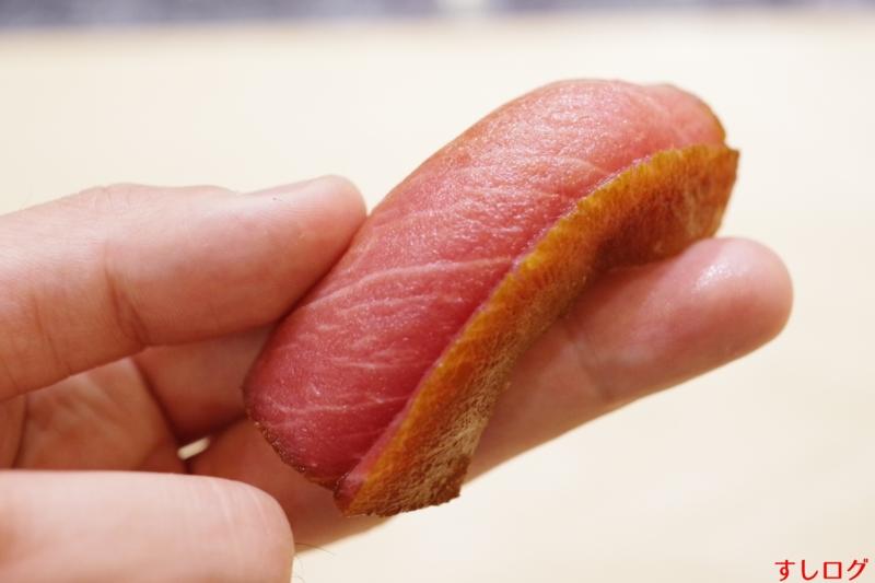f:id:edomae-sushi:20160418220132j:plain