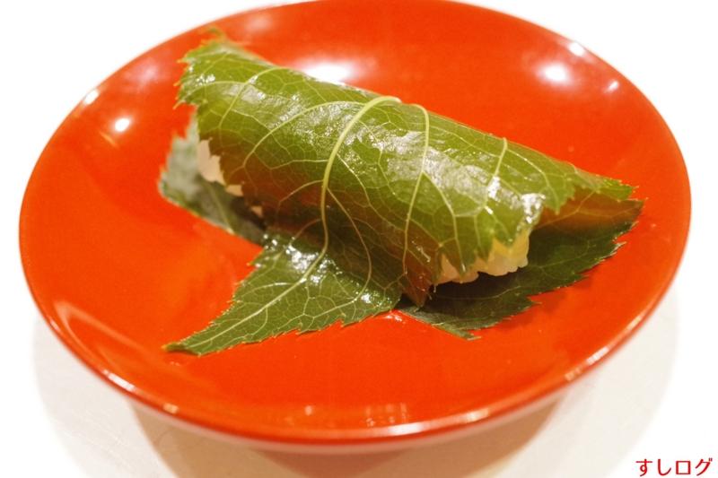 f:id:edomae-sushi:20160422223408j:plain