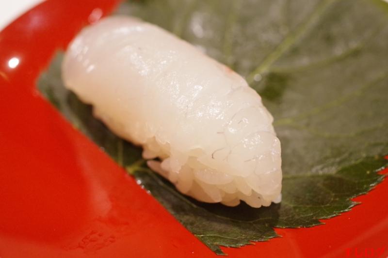 f:id:edomae-sushi:20160422223409j:plain
