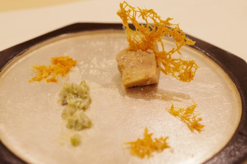 f:id:edomae-sushi:20160425203453j:plain