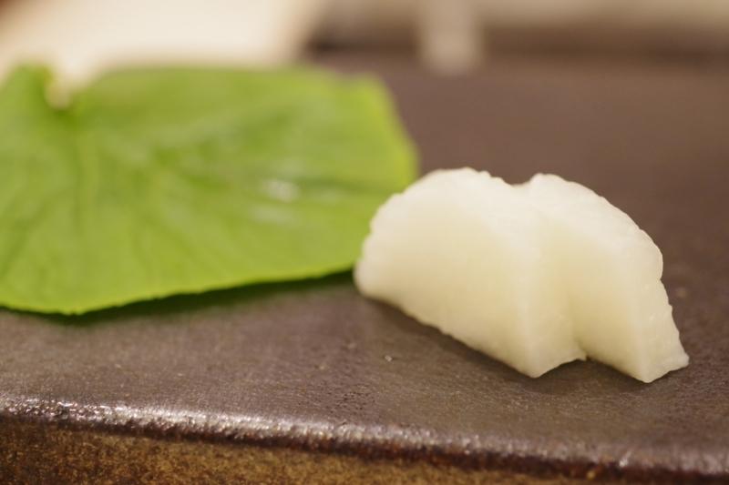 f:id:edomae-sushi:20160425203456j:plain