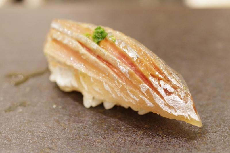 f:id:edomae-sushi:20160425203457j:plain