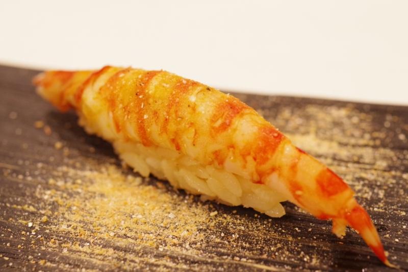 f:id:edomae-sushi:20160425203501j:plain