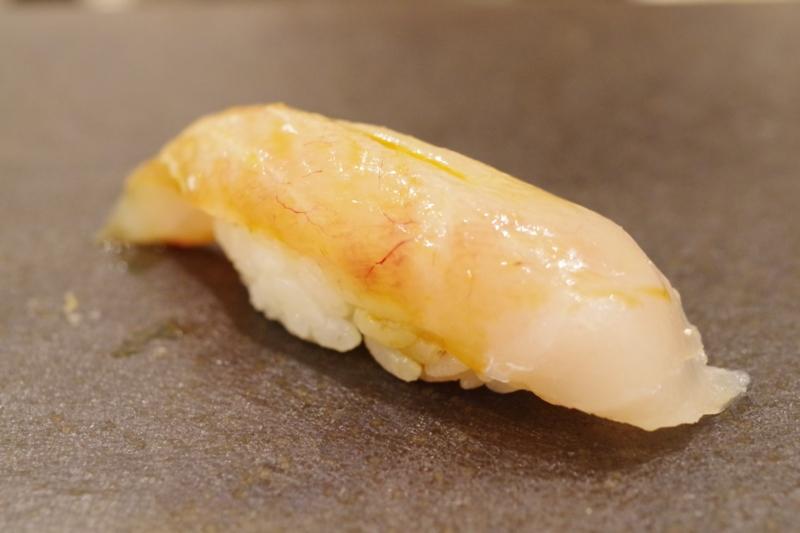 f:id:edomae-sushi:20160425203504j:plain