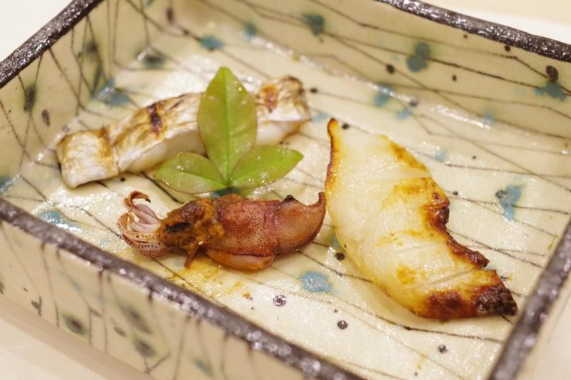 f:id:edomae-sushi:20160425203516j:plain
