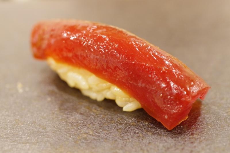 f:id:edomae-sushi:20160425203519j:plain
