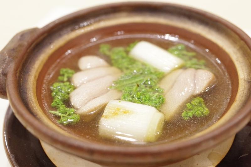 f:id:edomae-sushi:20160425203520j:plain