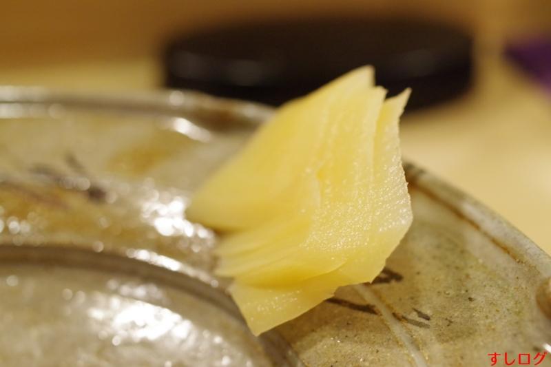 f:id:edomae-sushi:20160510214418j:plain