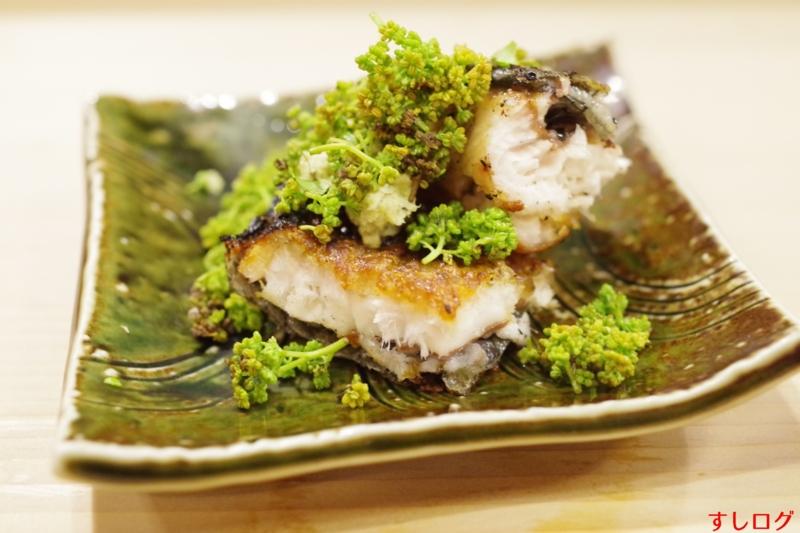 f:id:edomae-sushi:20160510214421j:plain