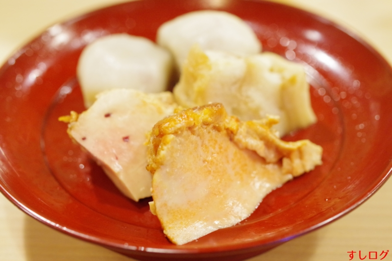 f:id:edomae-sushi:20160510214434j:plain