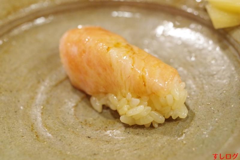 f:id:edomae-sushi:20160510214445j:plain