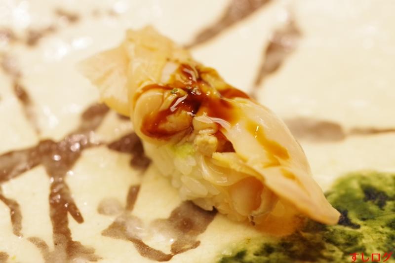 f:id:edomae-sushi:20160525210822j:plain