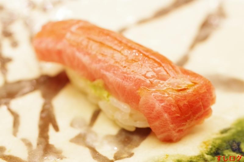 f:id:edomae-sushi:20160525210823j:plain